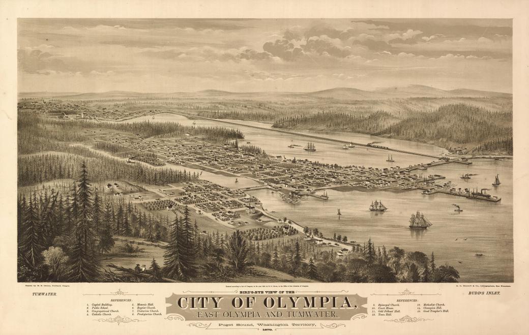 moxlie in 1879.jpg